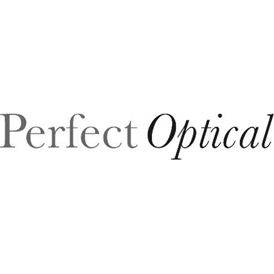 Perfect Optical